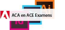 Adobe examens (EN)