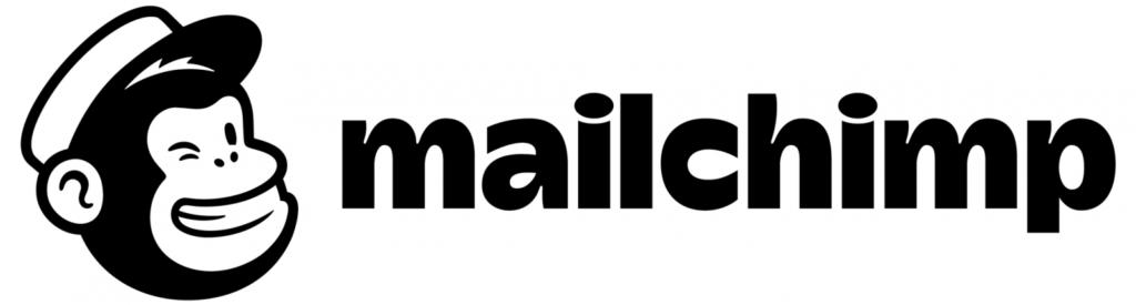 Cursus Mailchimp