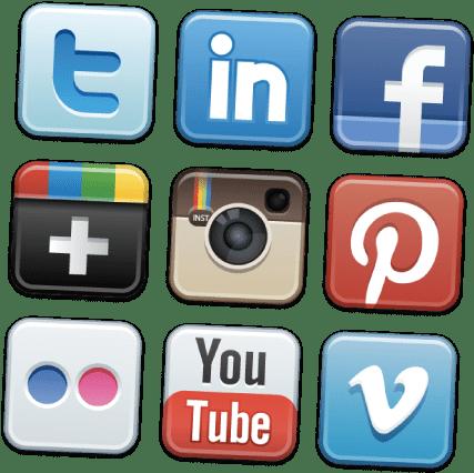 Social Media Maatwerktraining