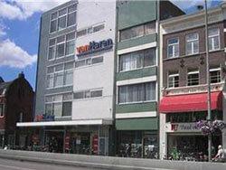 Opatel Rotterdam