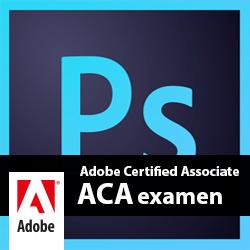 ACA Photoshop Opatel