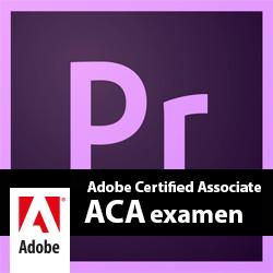 ACA Premiere Pro Opatel