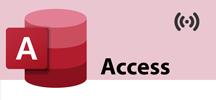 Online Access cursussen