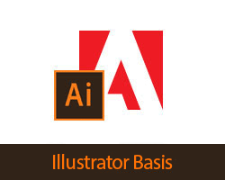 Online cursus Illustrator Basis