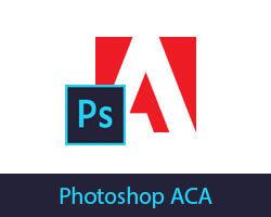 Online cursus Photoshop ACA