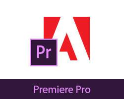 Online cursus Premiere Pro