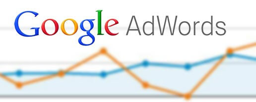 Cursus Google Ads Rotterdam, Amsterdam, Utrecht - Opatel Opleidingen