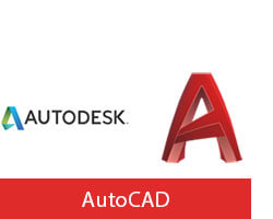 Online cursus AutoCAD