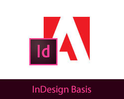 E-learning cursus InDesign Basis