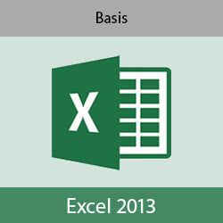 excel-2013-b-250x250