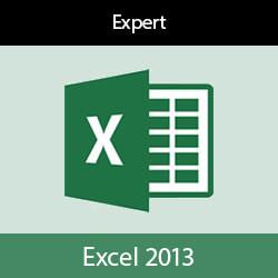 excel-2013-e-250x250