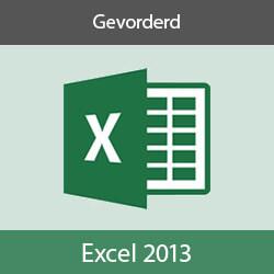 excel-2013-g-250x250