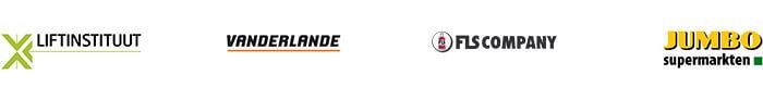 Ook deze organisaties volgden een cursus Excel bij Opatel