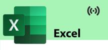 Online Excel Cursussen