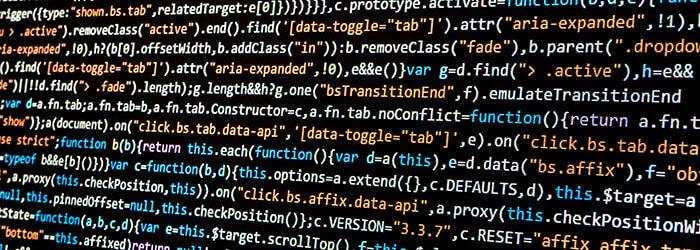 Cursus Javascript - Opatel Opleidingen