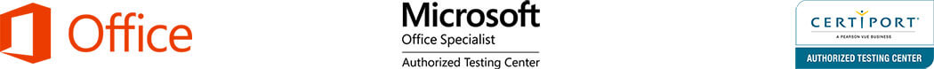 Opatel is Microsoft Authorized Testing Center - Rotterdam, Utrecht, Amsterdam