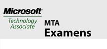 MTA examens