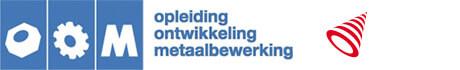 OOM maakt het mogelijk een training te volgen bij de beste opleider van Nederland.
