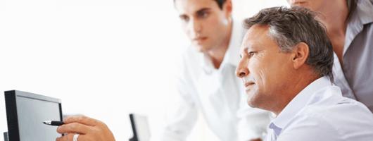 Opatel Opleidingen en Consultancy