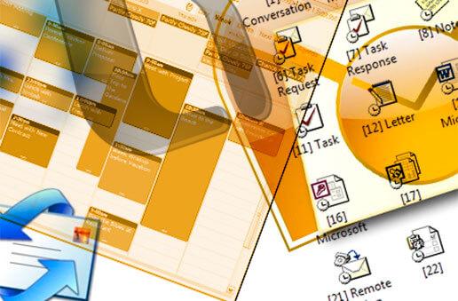 Cursus Outlook Rotterdam, Amsterdam, Utrecht - Opatel Opleidingen