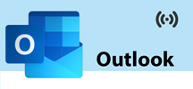 Online Outlook Cursussen
