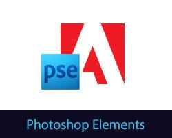 E-learning cursus Photoshop Elements