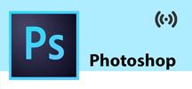 Online Photoshop cursussen