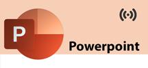 Online PowerPoint Cursussen