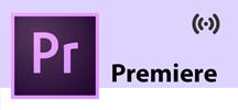 Online Premiere Pro cursussen