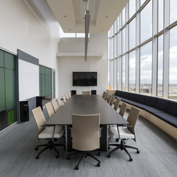 cursus office manager